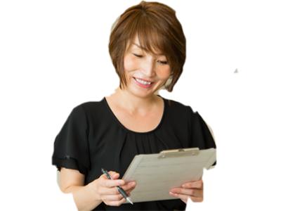 小顔&バストアップ専門サロン SOWA 代表 金子菊子先生