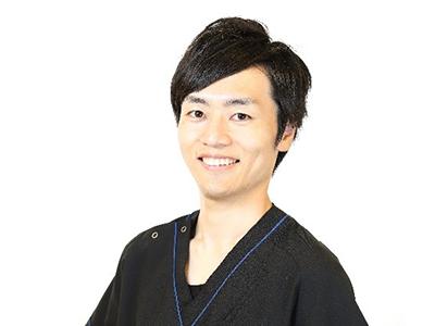人気YouTuber 院長 前田祐樹先生